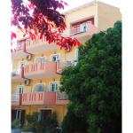 Casa di Maura,  Lefkada Town