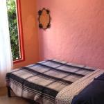 Iron House Hostal, San Miguel de Allende