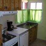 Hotellbilder: Rincón del Cacique, Barraquero