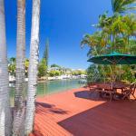 Hotelbilleder: 11 Key Court, Noosa Heads