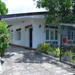 Canton Homestay, Negombo