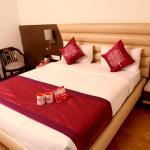 OYO Rooms IP Vijaya Mall Bhelupur, Varanasi