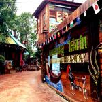 Klong Suan Plue Resort, Phra Nakhon Si Ayutthaya