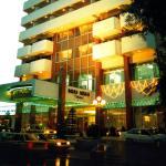 Huu Nghi Hotel,  Hai Phong
