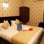 OYO Rooms Mall Road Cantonment, Varanasi