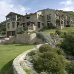 Agulhas Country Lodge & Restaurant,  Agulhas