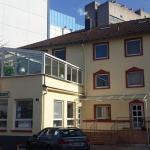 Frankfurt Inn,  Offenbach