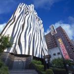 Hotel Beni East (Adult Only), Osaka