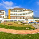 Hattusa Vacation Thermal Club Erzin, Erzin