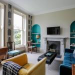 Grove Lodge, Bath
