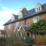 Daisy Cottage, Arundel