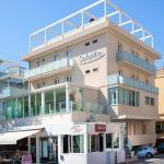Hotel Sole Mio, Rimini