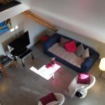 Hotel Pictures: La Maison d'Anna et le Loft d'Anna, Arzviller