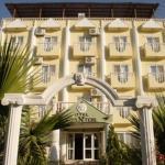 Hotel Ksantos,  Didim