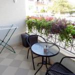 Apartment Devic, Trogir