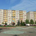 ŠD Jedlíkova 5,  Košice