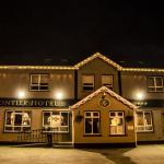 The Frontier Hotel, Bridgend