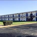 Hotel Pictures: Motel 6 Mattoon, Mattoon