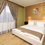 Style Residence Sibiu Rooms & Studios, Sibiu