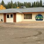 Hotel Pictures: Sasagiu Rapids Lodge, Thompson
