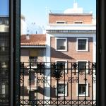 Hostal Casa Bueno,  Madrid