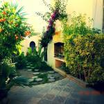 Villa Founty Sonaba, Agadir
