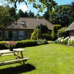 Bed & Breakfast De Haere, Doornspijk