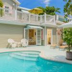 Villas Key West, Key West