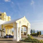 Hotel Pictures: Elbow Beach Bermuda, Chelston