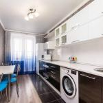 Apartment Na Serova, Kazan