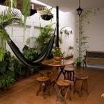 Tangara Guest House, Guayaquil
