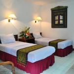 Hotel Tanjung Emas, Surabaya