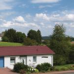 Hotel Pictures: Holiday home Schwarzenbörner Str. G, Oberaula