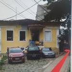 Casa do Barão, Rio de Janeiro