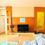 Sanya Haige Holiday Apartment, Sanya