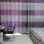 24K Apartment No.1,  Hengshui
