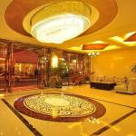 Jiazhilv Hotel, Emeishan