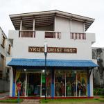 YKD Tourist Rest Hikkaduwa,  Hikkaduwa