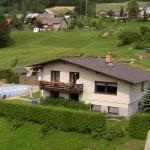 Guest House Bulušek, Rokytnice nad Jizerou