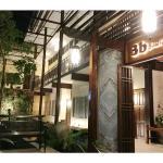 3B Boutique Hotel, Chiang Mai