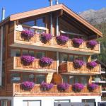 Turuwang, Zermatt