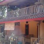 Fullmoon Room,  Kuta Lombok