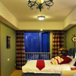 Yiyangshangpin Hotel, Suzhou