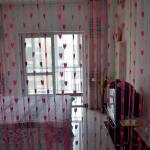 Hongdou Apartment, Xingtai