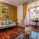 Sweet Inn Apartment- Dali-Diagonal, Barcelona