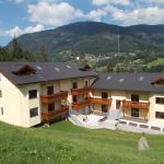 Wald Residence,  Bad Kleinkirchheim
