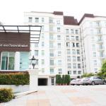 Romance Serviced Apartment, Bangna