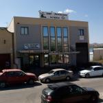 Hotel Pictures: Hostal la Molina, Alora