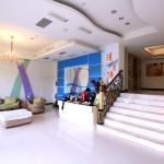 Lang Qin Hai Inn, Kenting