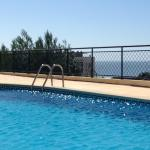 Atlantic Ocean & Pool Apartment,  Figueira da Foz